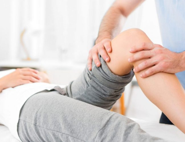 Physio-Stock-Image-1080x675