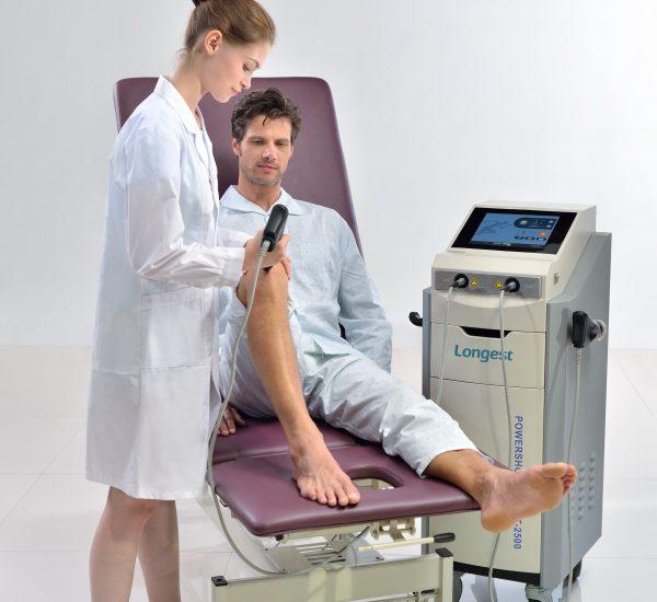 Shockwave Treatment Premium Longest (4)
